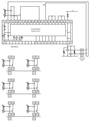 电路 电路图 电子 工程图 平面图 原理图 380_511 竖版 竖屏